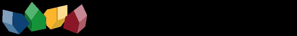 Villa Kunterbunt e. V. Logo